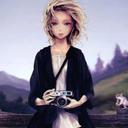 EMaa ♥  (@05_tota) Twitter