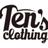 @TensClothing Profile picture