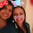 Angela__Cortes