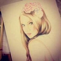 Awesome ♥ Art | Social Profile