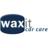 WaxitCarCare