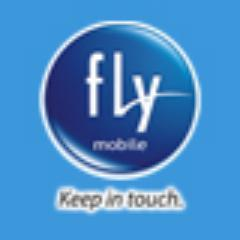 FLY Mobile Profile Image