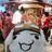 jun_toro2004 avatar
