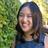 Cheryl Chen - Cheryl__Chen