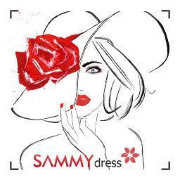 @SammyDress