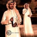 سلمان المالكي (@0507635565) Twitter