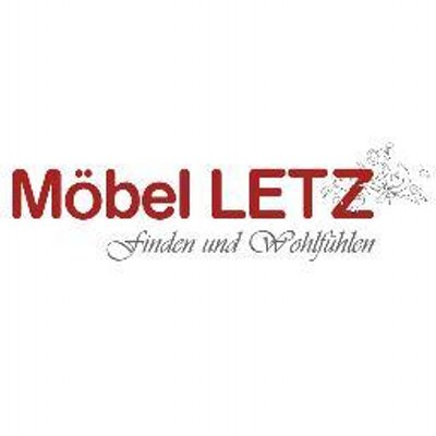 Möbel Letz At Moebelletz Twitter