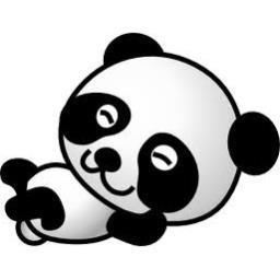パンダの家庭菜園 さくらんぼ 山形県産 輝くハート ピカピカ Http T Co Uwgrzvp3qo