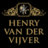 Henry vdV-HVART Ltd.
