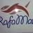 RafaMar_