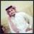 @jaberzazi Profile picture