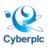 Cyberplc