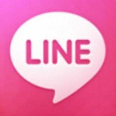 カップルのLINEbot @couple_LINE_bot