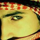 تركي المغربي (@055141) Twitter