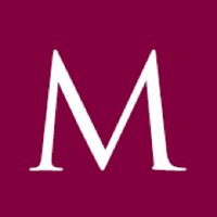 Meredith College | Social Profile
