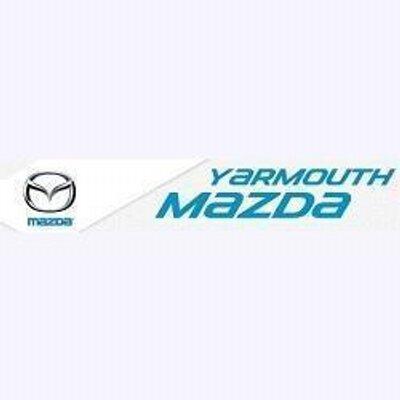 Yarmouth Mazda (@YarmouthMazdaNS)   Twitter