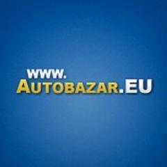 Autobazar.EU