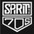 Spirit of the 70s