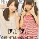 HIKARUN♡ 타이가 (@0917HAIR) Twitter