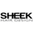 Sheek Hair Design