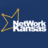 networkkansas retweeted this