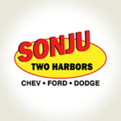 Sonju Two Harbors >> Sonju Two Harbors Sonjutwoharbors Twitter
