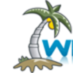 Webislandnet