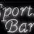 Sportsbar1089