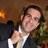 Michael S. Brady (@apex471) Twitter profile photo