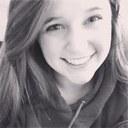 Abby Bowman - @abby_bowman21 - Twitter