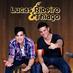 LucasRibeiro&Thiago