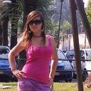 Elena Smith - @pzigroup - Twitter