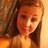 Melissa Gilmore - Mel_forever7