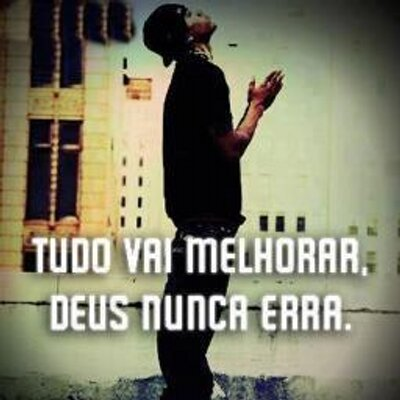 Frases De Funk At Frasesdefunk123 Twitter