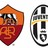 Roma Juve Streaming