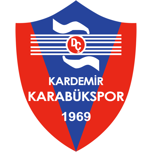 @k_karabukspor