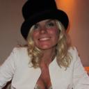 Nikki Pinnington (@1975minx) Twitter