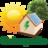 Gilroys Green Energy