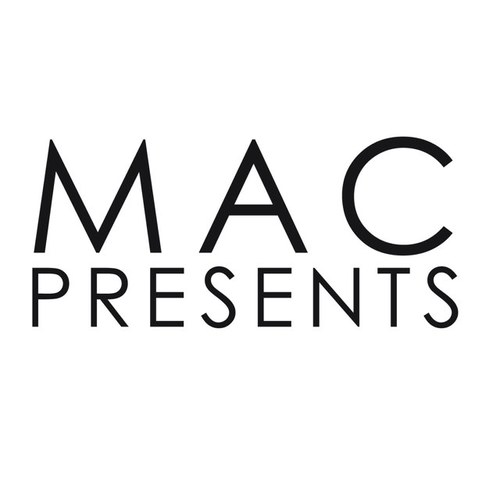 Mac-Presents-Seattle-WA