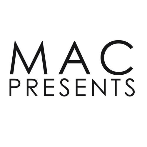 Mac-Presents-Seattle-WA