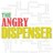 AngryDispenser