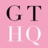 @GirlTalkHQ Profile picture