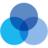 Blue Circle Diabetes (@BlueCircleCDF) Twitter profile photo