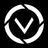 Tweet by FollowMyVote about BillaryCoin