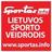 sportas.info