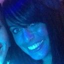 Claudia Smith - @claudiasmith56 - Twitter