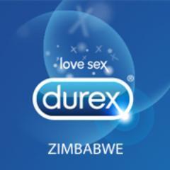 @durexzimbabwe