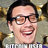 bitcoinaire