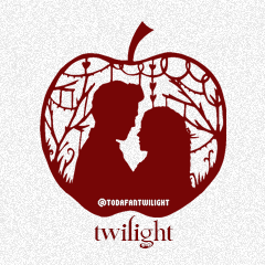 TodaFanTwilight