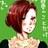 The profile image of tokimekijoshi
